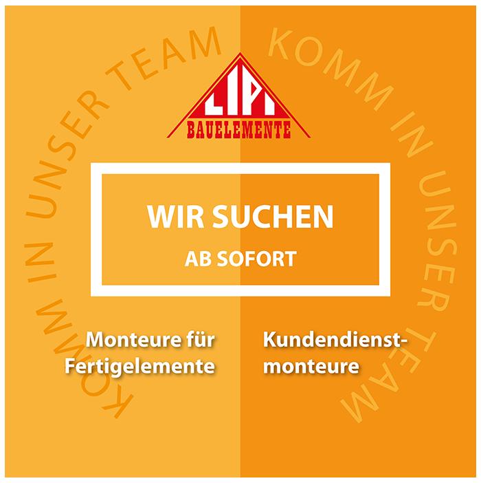 Fensterbauer Bochum lipi bauelemente gmbh meisterqualität aus bochum willkommen bei