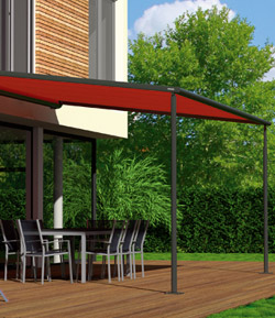 lipi bauelemente gmbh meisterqualit t aus bochum markilux markisen. Black Bedroom Furniture Sets. Home Design Ideas